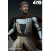 Statuette Star Wars Mythos Obi-Wan Kenobi 45cm 1001 Figurines (15)