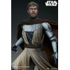 Statuette Star Wars Mythos Obi-Wan Kenobi 45cm 1001 Figurines (16)