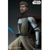 Statuette Star Wars Mythos Obi-Wan Kenobi 45cm 1001 Figurines (17)