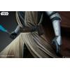 Statuette Star Wars Mythos Obi-Wan Kenobi 45cm 1001 Figurines (19)