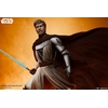 Statuette Star Wars Mythos Obi-Wan Kenobi 45cm 1001 Figurines (24)