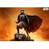 Statuette Star Wars Mythos Obi-Wan Kenobi 45cm 1001 Figurines (23)