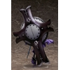 Statuette FateGrand Order Shielder Mash Kyrielight 31cm 1001 FIGURINES  (2)