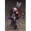 Statuette FateGrand Order Shielder Mash Kyrielight 31cm 1001 FIGURINES  (1)