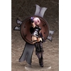 Statuette FateGrand Order Shielder Mash Kyrielight 31cm 1001 FIGURINES  (5)