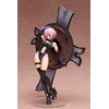 Statuette FateGrand Order Shielder Mash Kyrielight Limited Ver. 31cm 1001 Figurines (2)