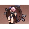 Statuette FateGrand Order Shielder Mash Kyrielight Limited Ver. 31cm 1001 Figurines (4)
