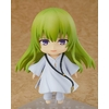 Figurine Nendoroid Fate Grand Order Absolute Demonic Front Babylonia Kingu 10cm 1001 Figurines (2)