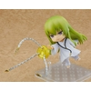 Figurine Nendoroid Fate Grand Order Absolute Demonic Front Babylonia Kingu 10cm 1001 Figurines (4)