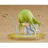 Figurine Nendoroid Fate Grand Order Absolute Demonic Front Babylonia Kingu 10cm 1001 Figurines (5)
