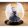 Statuette Angel Beats! Kanade Tachibana Key 20th Anniversary Gothic Lolita Ver. 18cm 1001 Figurines (2)