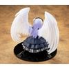 Statuette Angel Beats! Kanade Tachibana Key 20th Anniversary Gothic Lolita Ver. 18cm 1001 Figurines (3)