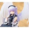 Statuette Angel Beats! Kanade Tachibana Key 20th Anniversary Gothic Lolita Ver. 18cm 1001 Figurines (5)