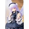 Statuette Angel Beats! Kanade Tachibana Key 20th Anniversary Gothic Lolita Ver. 18cm 1001 Figurines (6)