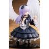 Statuette Angel Beats! Kanade Tachibana Key 20th Anniversary Gothic Lolita Ver. 18cm 1001 Figurines (7)