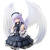 Statuette Angel Beats! Kanade Tachibana Key 20th Anniversary Gothic Lolita Ver. 18cm 1001 Figurines (9)
