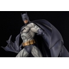 Statuette Batman Hush DC Comics ARTFX Batman 28cm 1001 Figurines (4)