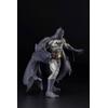 Statuette Batman Hush DC Comics ARTFX Batman 28cm 1001 Figurines (6)
