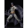 Statuette Batman Hush DC Comics ARTFX Batman 28cm 1001 Figurines (11)