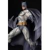 Statuette Batman Hush DC Comics ARTFX Batman 28cm 1001 Figurines (12)