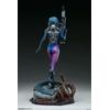 Statuette Sideshow Originals Bounty Hunter Galactic Gun For Hire 48cm 1001 Figurines (4)