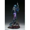 Statuette Sideshow Originals Bounty Hunter Galactic Gun For Hire 48cm 1001 Figurines (5)