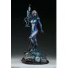 Statuette Sideshow Originals Bounty Hunter Galactic Gun For Hire 48cm 1001 Figurines (7)