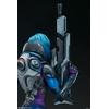 Statuette Sideshow Originals Bounty Hunter Galactic Gun For Hire 48cm 1001 Figurines (12)