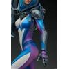 Statuette Sideshow Originals Bounty Hunter Galactic Gun For Hire 48cm 1001 Figurines (14)