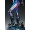Statuette Sideshow Originals Bounty Hunter Galactic Gun For Hire 48cm 1001 Figurines (15)