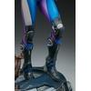 Statuette Sideshow Originals Bounty Hunter Galactic Gun For Hire 48cm 1001 Figurines (16)