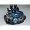 Statuette Sideshow Originals Bounty Hunter Galactic Gun For Hire 48cm 1001 Figurines (17)