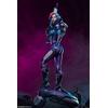 Statuette Sideshow Originals Bounty Hunter Galactic Gun For Hire 48cm 1001 Figurines (20)