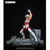 Statue Saint Seiya Pegasus HQS+ By Tsume 54cm 1001 Figurines 1