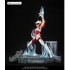 Statue Saint Seiya Pegasus HQS+ By Tsume 54cm 1001 Figurines 2