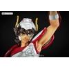 Statue Saint Seiya Pegasus HQS+ By Tsume 54cm 1001 Figurines 4