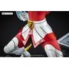 Statue Saint Seiya Pegasus HQS+ By Tsume 54cm 1001 Figurines 6