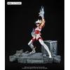 Statue Saint Seiya Pegasus HQS+ By Tsume 54cm 1001 Figurines 5