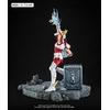 Statue Saint Seiya Pegasus HQS+ By Tsume 54cm 1001 Figurines 8
