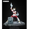 Statue Saint Seiya Pegasus HQS+ By Tsume 54cm 1001 Figurines 10