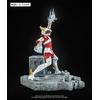 Statue Saint Seiya Pegasus HQS+ By Tsume 54cm 1001 Figurines 12