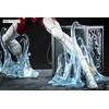 Statue Saint Seiya Pegasus HQS+ By Tsume 54cm 1001 Figurines 15