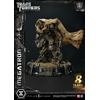 Statue Transformers 3 Megatron 79cm 1001 Figurines (1)