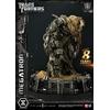 Statue Transformers 3 Megatron 79cm 1001 Figurines (2)