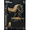 Statue Transformers 3 Megatron 79cm 1001 Figurines (3)