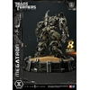 Statue Transformers 3 Megatron 79cm 1001 Figurines (7)