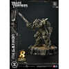 Statue Transformers 3 Megatron 79cm 1001 Figurines (9)