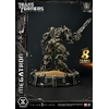Statue Transformers 3 Megatron 79cm 1001 Figurines (10)