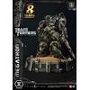 Statue Transformers 3 Megatron 79cm 1001 Figurines (12)