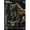 Statue Transformers 3 Megatron 79cm 1001 Figurines (14)